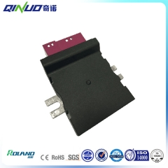 Fule Pump Driver Controller Module for BMW for sale